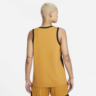 Majica Nike Dri-FIT Swoosh Fly Jersey ''Chutney''