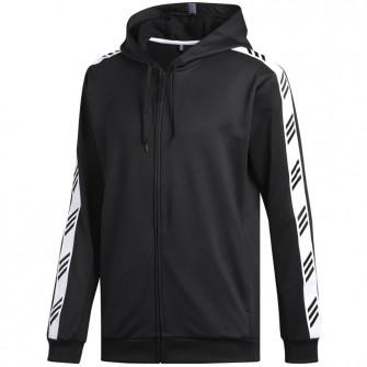 Hoodie adidas Pro Madness ''Black''