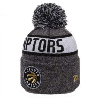 Zimska kapa New Era Toronto Raptors