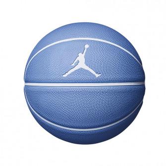 Dječja košarkaška lopta Air Jordan Skills 03 ''Valor Blue''