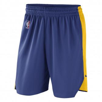 Nike NBA Golden State Warriors Pro Practice