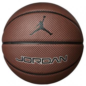 Košarkaška lopta Air Jordan Legacy
