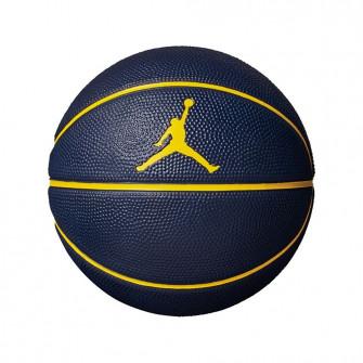 Dječja košarkaška lopta Jordan Mini
