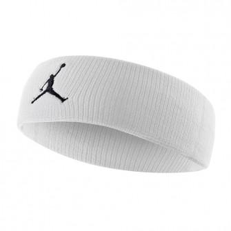 Znojnik za glavu Jordan Jumpman ''White''