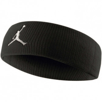 Znojnik za glavu Jordan Jumpman ''Black''