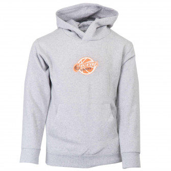 Dječji pulover Cedevita ''Grey''