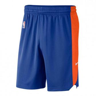 Dječje kratke hlače NBA New York Knicks Practice