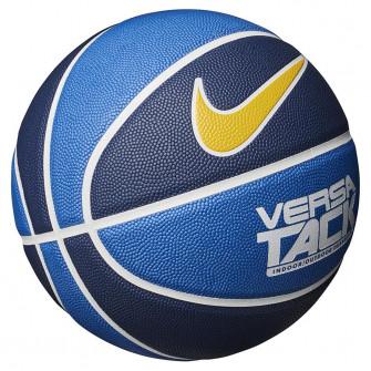 Košarkaška lopta Nike Versa Tack