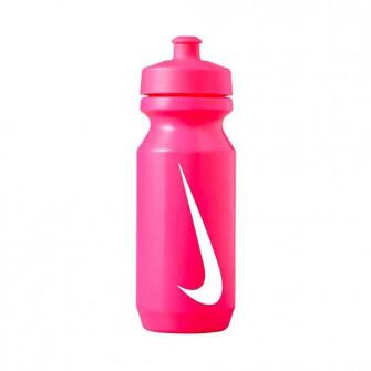 Bidon Nike Big Mouth Graphic 2.0 ''Pink/White''
