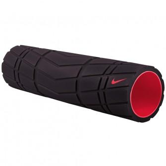 Masažni valj Nike Recovery Foam Roller