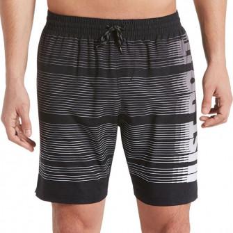 Kupaće hlače Nike Just Do It ''Black''