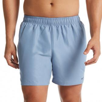 Kupaće hlače Nike Volley 5'' ''Light Blue''