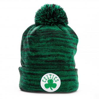 Zimska kapa New Era Marl Boston Celtics