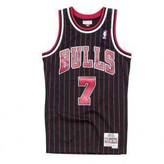 Dres M&N Chicago Bulls Toni Kukoč Swingman