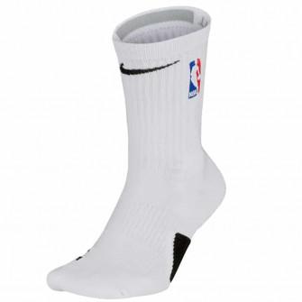 Čarape Nike NBA Elite Crew