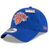 Kapa New Era NBA Draft New York Knicks 9Twenty ''Blue''
