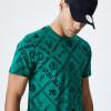 Kratka majica New Era NBA Logo ''Green''