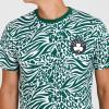 Kratka majica New Era All Over Print Boston Celtics ''Green''