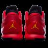 Air Jordan CP3 VIII