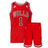 Dječji dres NBA Derrick Rose