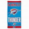 Ručnik Oklahoma City Thunder