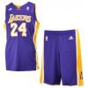 Dječji NBA dres Kobe Bryant