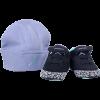 Jordan Retro 3 Gift pack