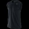 Kratka majica Nike Legend Poly