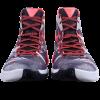 Nike Hyperdunk 2015 ''Premium''
