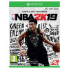Xone NBA 2K19 igra