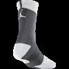 Košarkaške čarape Nike Dri-FIT