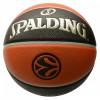 Spalding replika Euroleague