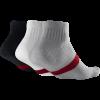 Čarape Jordan Dri-FIT Low Quater
