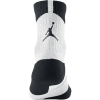 Čarape AIR JORDAN DRI-FIT HIGH QUARTER