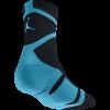 Čarape Jordan Jumpman Dri-FIT