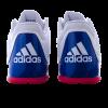 Dječja obuća Adidas 3 series 2015 NBA