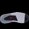 Air Jordan FLIGHT ORIGIN 2