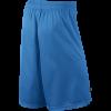 Kratke hlače Jordan Solid