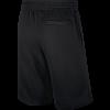 Kratke hlače Jordan All-Around