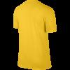 Kratka majica KOBE SPEED IMAGERY