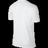 Kratka majica LEBRON HOLDING COURT