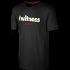 Kratka majica LEBRON HASHTAG WITNESS