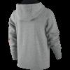 Dječji pulover NIKE SWOOSH FULL ZIP