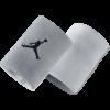 Znojnik Jordan