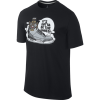 Kratka majica AJ RETRO III