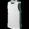 Dvostrani dres Nike League Reversible