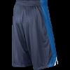 Kratke hlače Jordan Flight Knit
