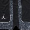 Kratke hlače JORDAN ELEPHANT PRINT 2.0