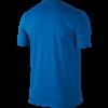 Kratka majica NIKE SGX GALAXY