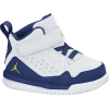 Dječje tenisice Air Jordan SC-3 (BABY)
